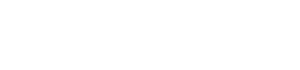 Proliant - RGB Logo- White